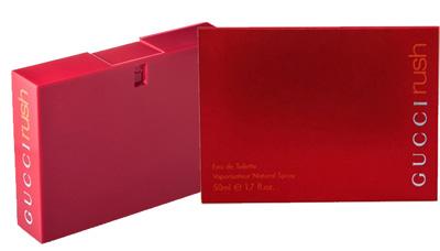 c52765a22 Gucci Rush Perfume for Women
