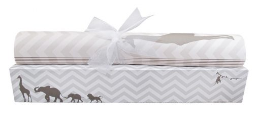 Jungle Baby's Dream Scented Drawer Liner