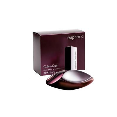 Euphoria Eau de Parfum Women