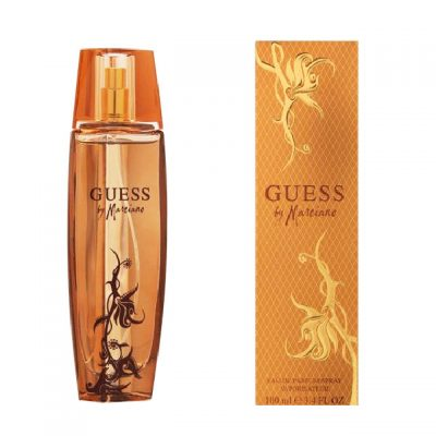 Guess Marciano Womens Perfume Online Shop In Canada Perfumes