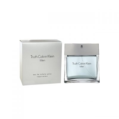 Calvin Klein Truth Men Perfume